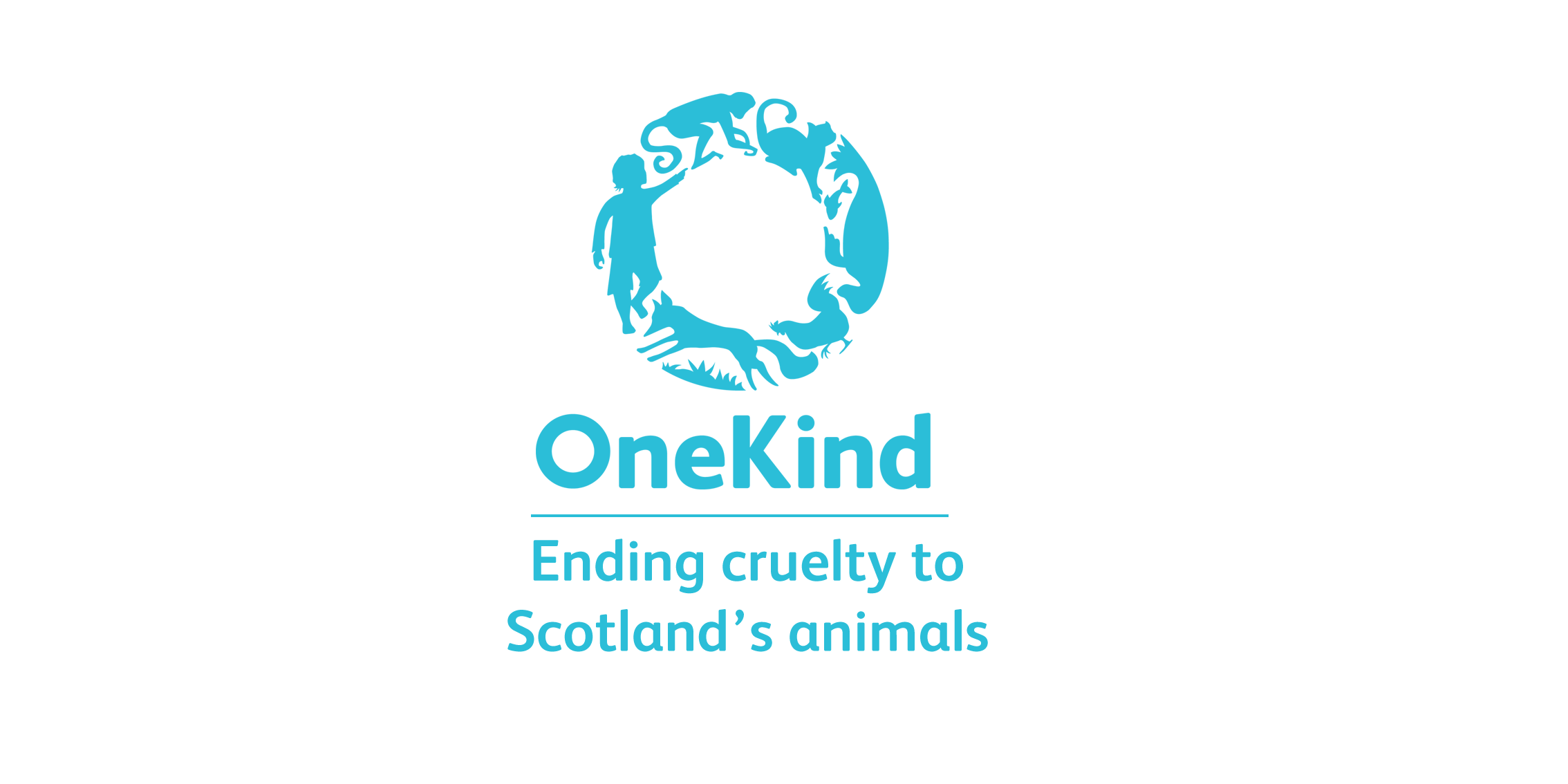OneKind-Stacked-new-strapline-line