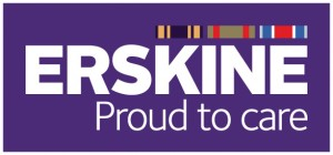 Erskine_Proud to care 01